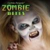 Zombie Bites Medium